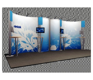 Velocity Standard