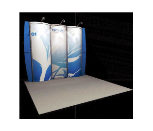 Velocity Lite